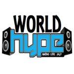 ms-worldhype