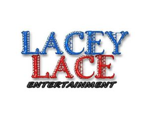s-lacey