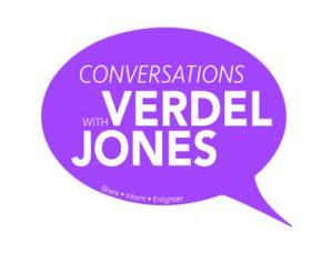 ms-conversations