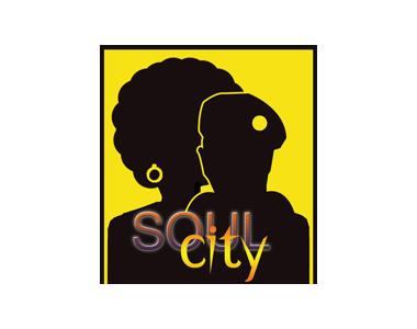 s-soulcity