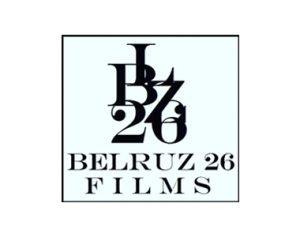 s-belruz2