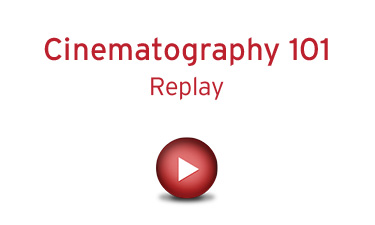 Cinematography 101 - Replay