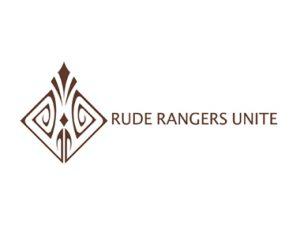 ms-ruderangers