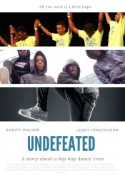 june_undefeated