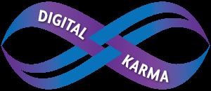 Digital Karma Design